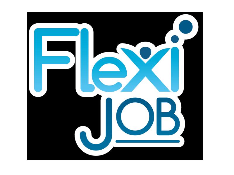 Flexi Job